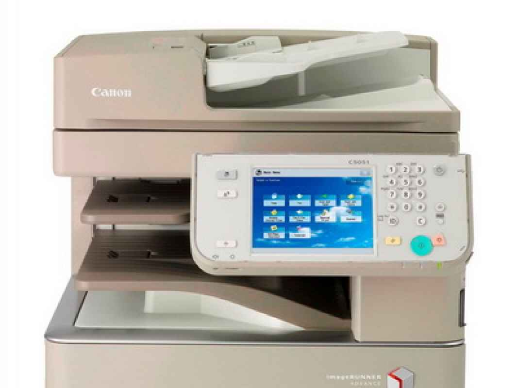 canon-ir-advance-c5030i-multifunktions-farbkopierer-samcopy-397-1